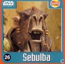 Sebulba