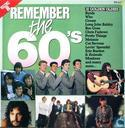 Remember the 60s Volume 8