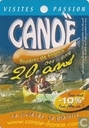 Cano