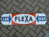 Flexa