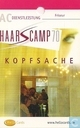 Haarscamp 70