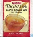 100% Ceylon Tea