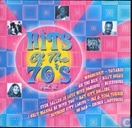 Hits of the 70's Vol. 2