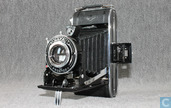 "Photo and video cameras - Agfa - BILLY RECORD ""PRONTOR II"""