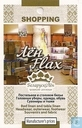 Flax Shop