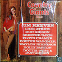 Country Giants Vol. 3