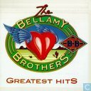 The Bellamy Brothers Greatest Hits