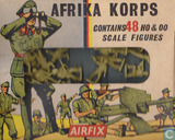 Afrika Korps