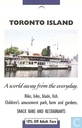 Toronto Island park