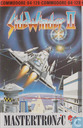 Video game - Commodore 64/128 - Sidewinder II