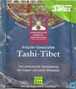 21 Tashi-Tibet