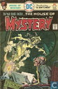 The House of Mystery 234