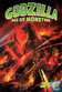 Age of Monsters