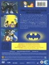 DVD/video/Blu-ray etc. - DVD - Batman - The Animated Series 2