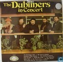 the Dubliners In Concert