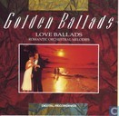 Love Ballads - Romantic Orchestral Melodies