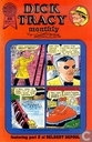 Dick Tracy Monthly 8