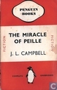 The miracle of Peille