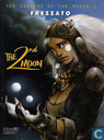 The 2nd moon
