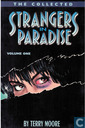 The collected Stranges in Paradise