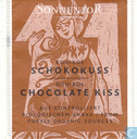 11 Rooibos Schokokuss | Rooibos Chocolate Kiss