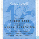 16 Hildegard Energietee | Hildegard's Herbal Energy Tea