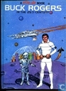 Buck Rogers in the 25th Century (a Pop-Up Book)