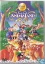 DVD/video/Blu-ray etc. - DVD - Animaland
