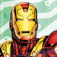 Iron Man [Marvel]