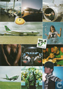 Aviation - Transavia - Transavia Airlines 20 jaar (01)