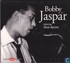 Bobby Jaspar featuring Dave Amram 