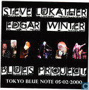 Blues Project