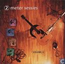 2 Meter sessies Volume 4