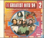 The Greatest Hits 1994 Vol 2