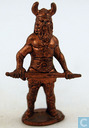 Viking (copper)