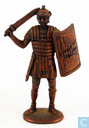 Legionnaire (copper)