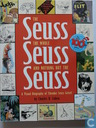 The Seuss, the whole Seuss and nothing but the Seuss