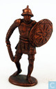 Gladiator (copper)