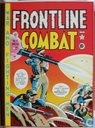 Box - Frontline combat [vol]