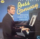 The best of Russ Conway
