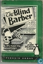 The Blind Barber