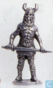 Viking (iron)