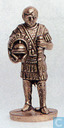 Centurion (brass)