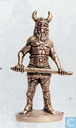 Viking (brass)