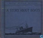 A story about boats