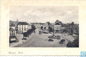 Postcards - Deventer - Brink