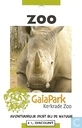 Gaia Park Zoo