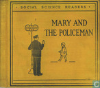 Mary and the policeman