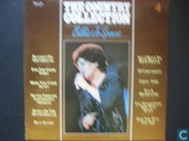 The Country Collection, Billie Jo Spears