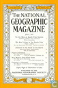 National Geographic [USA] 1